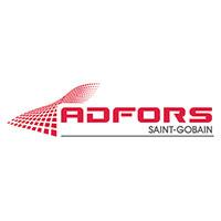 adfors-saint-gobain-logo