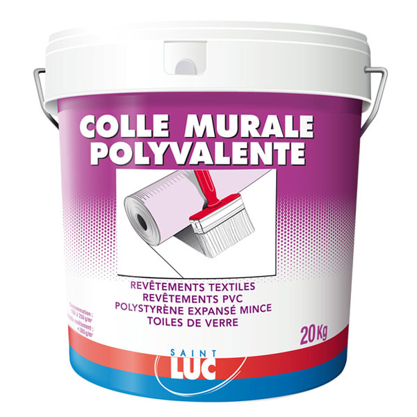 colle-mur-poly