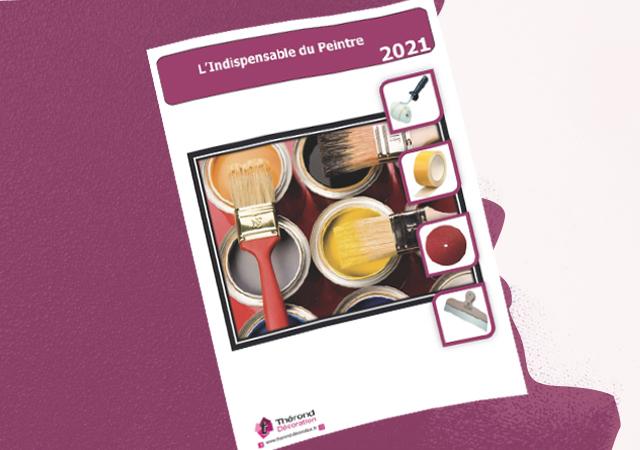 indispensable-du-peintre-2021-13.08.2021