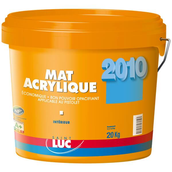 mat-acrylique-2010