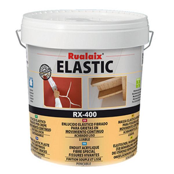 rualaix-elastic-fibre