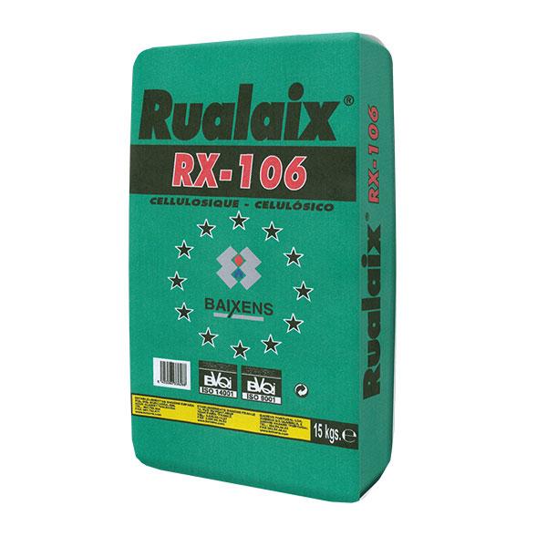 rualaix-rx-106