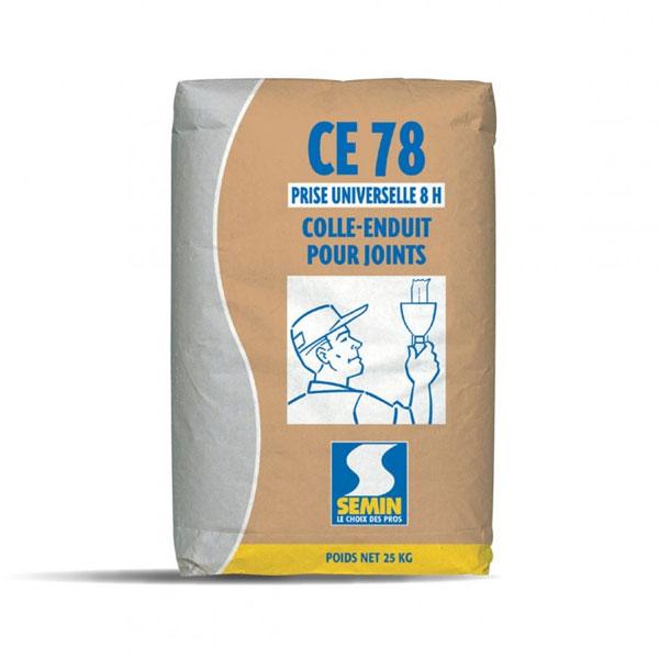semin-colle-ce78