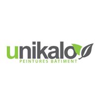 unikalo-vert-logo