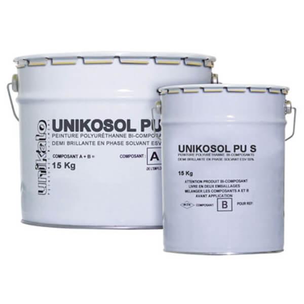 unikosol-primaire-515-